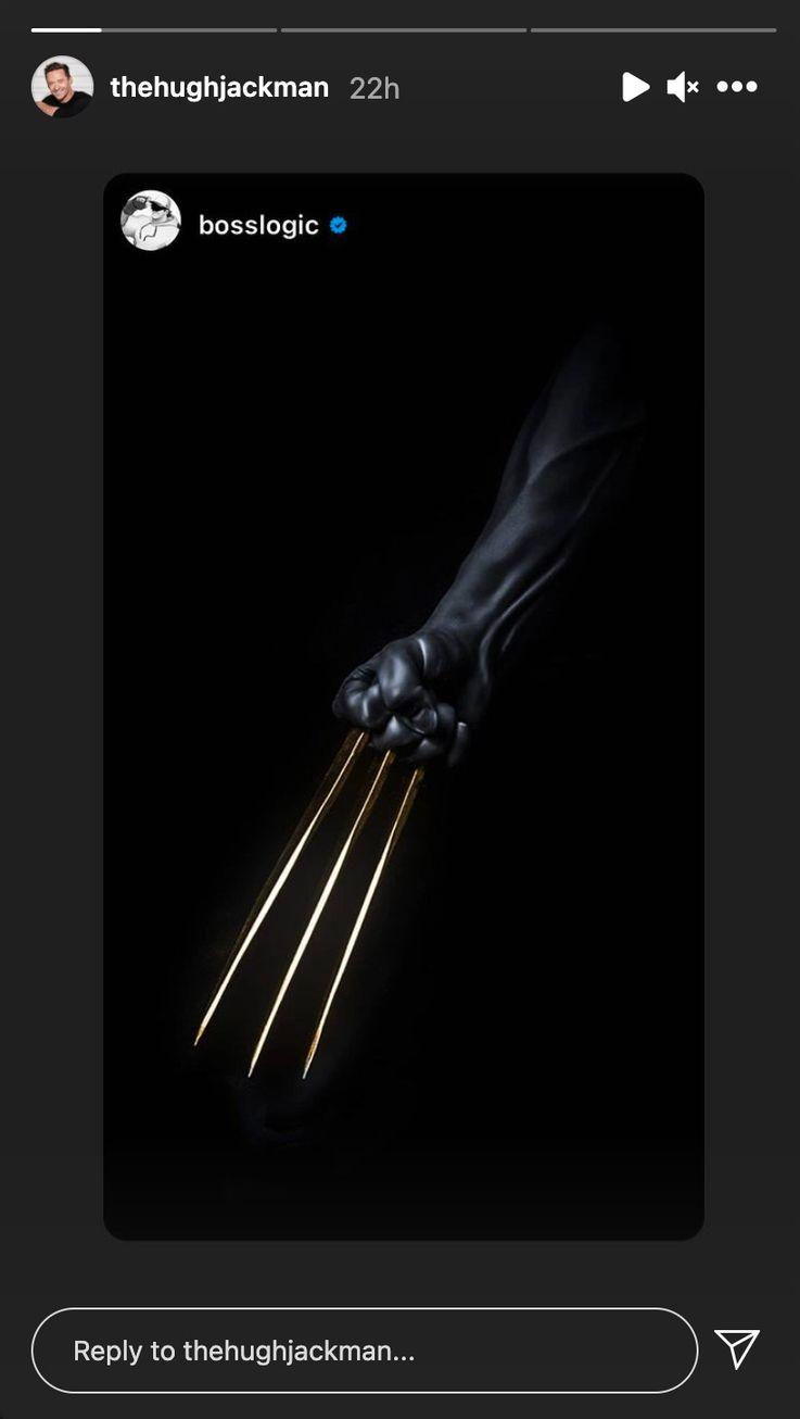 Hugh-Jackman-Wolverine-art