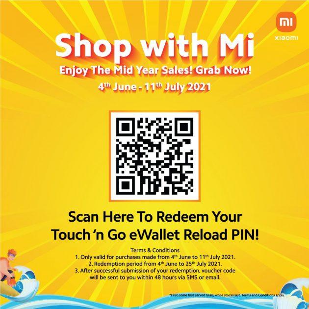 Shop-With-Mi_03-630×630