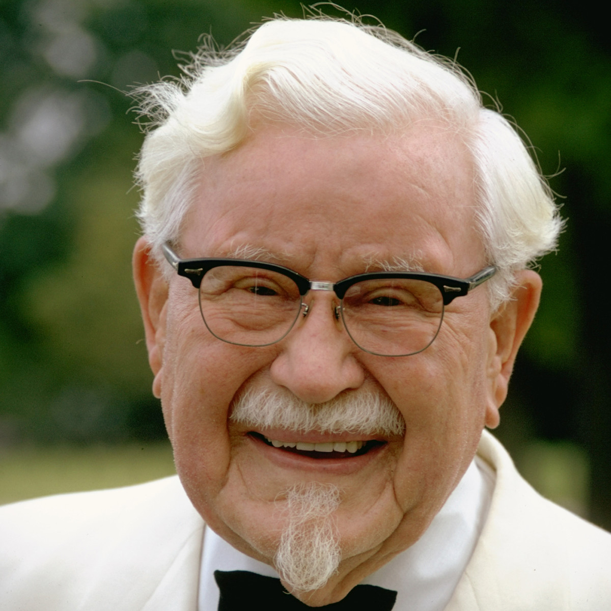 colonel-harland-sanders-gettyimages-72431338