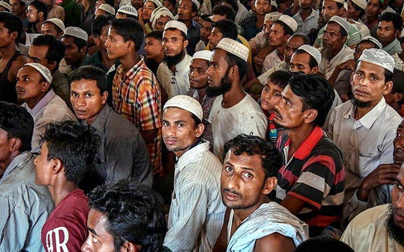 rohingya-refugee-bernama-180918-125809