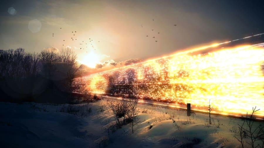 vocket-g-train-kereta-api-mewah-5