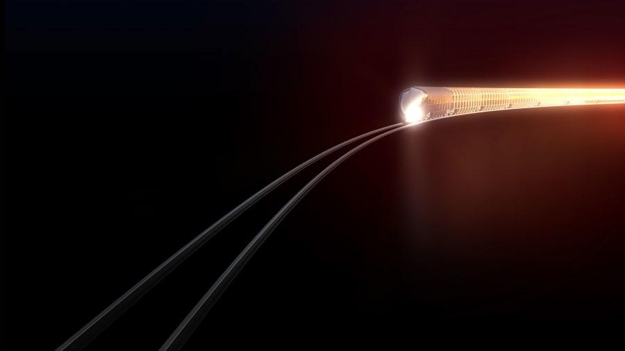 vocket-g-train-kereta-api-mewah-7