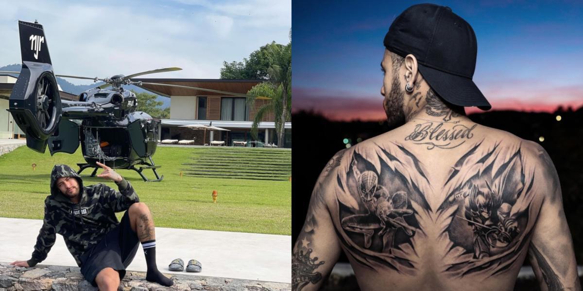 vocket-neymar-helikopter-batman-header