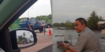 vocket-test-drive-ford-raptor-mb-kedah-didenda-RM1500-header