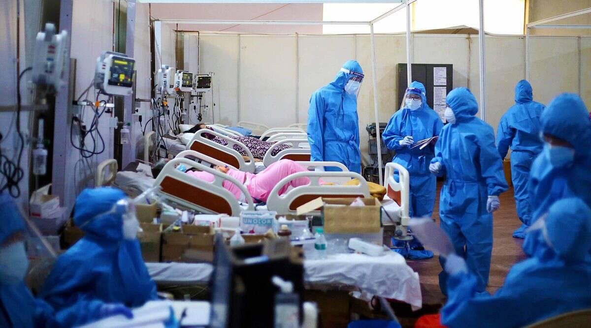 COVID-hospital-1200-express-1