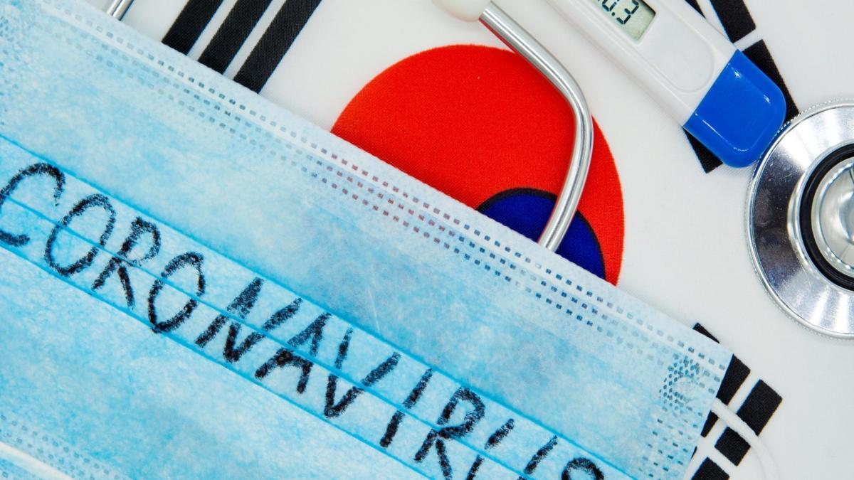 Korea_1629029077-e1599198197455