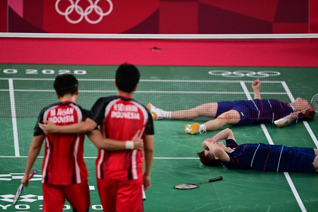 ahsan-hendra-gagal-rebut-medali-perunggu-olimpiade-tokyo
