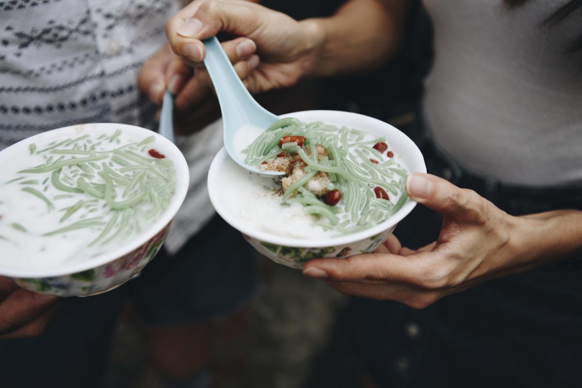 bowls-malaysian-cendol-dessert-scaled