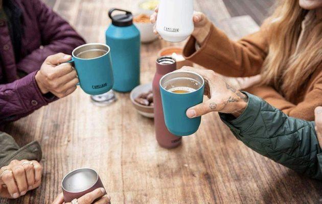 camelback-mug-lifestyle-hero-630×400