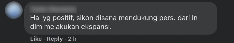 vocket-indonesia-pertikai-porsche-malaysia-1-1