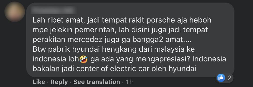 vocket-indonesia-pertikai-porsche-malaysia-5