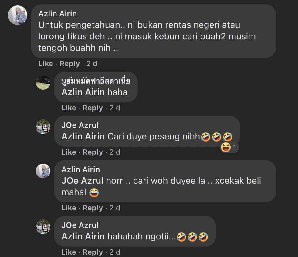 vocket-myvi-4×4-kebun-durian-6