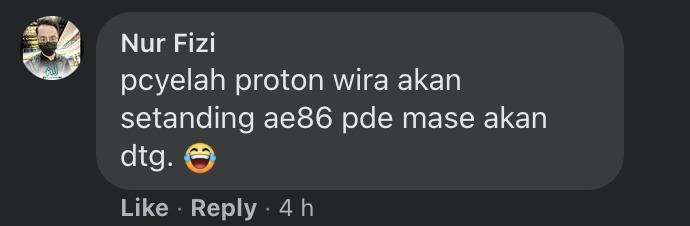 vocket-proton-wira-aeroback-turki-8