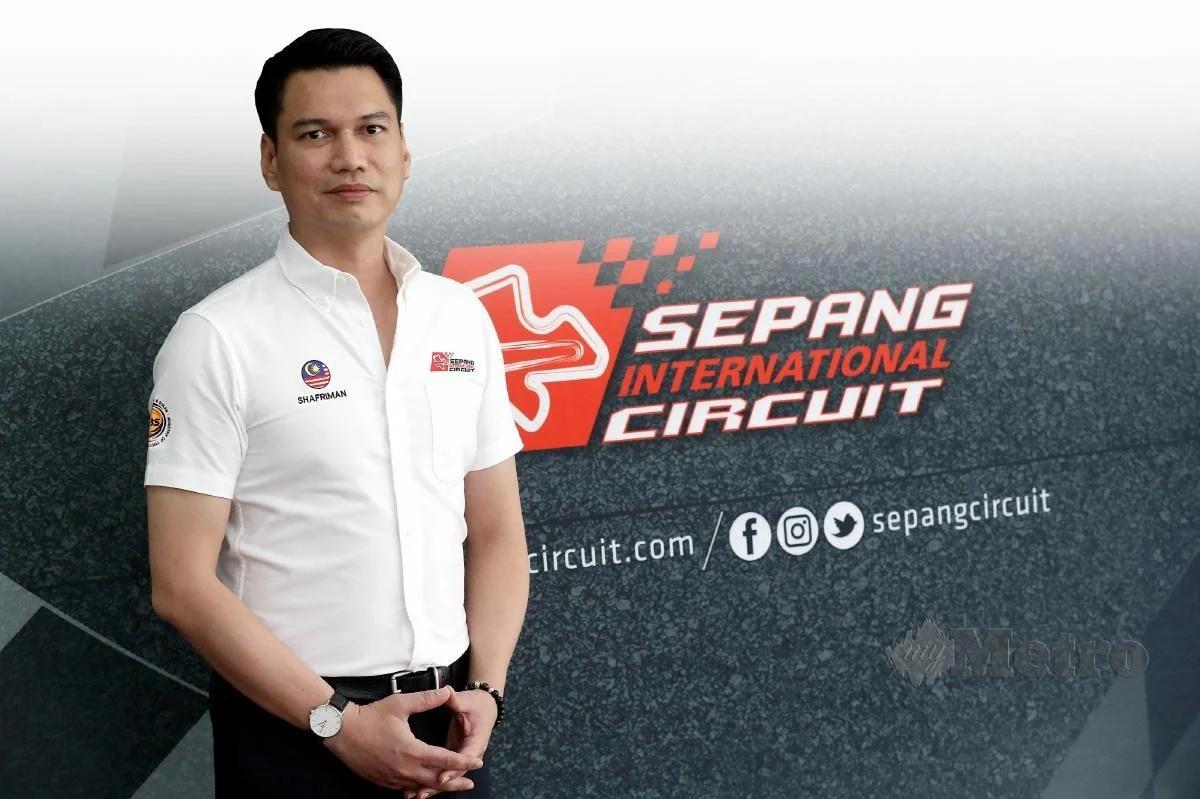 vocket-sic-sepang-racing-team-srt-1
