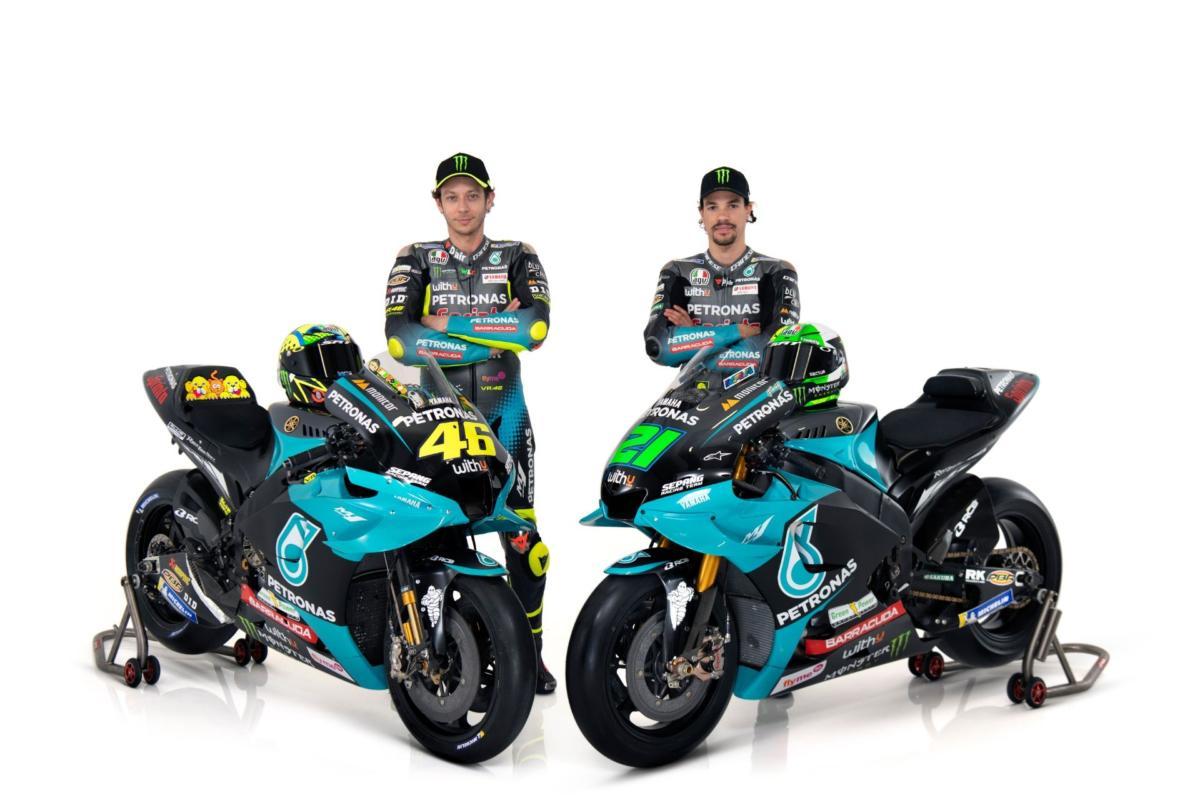vocket-sic-sepang-racing-team-srt-2