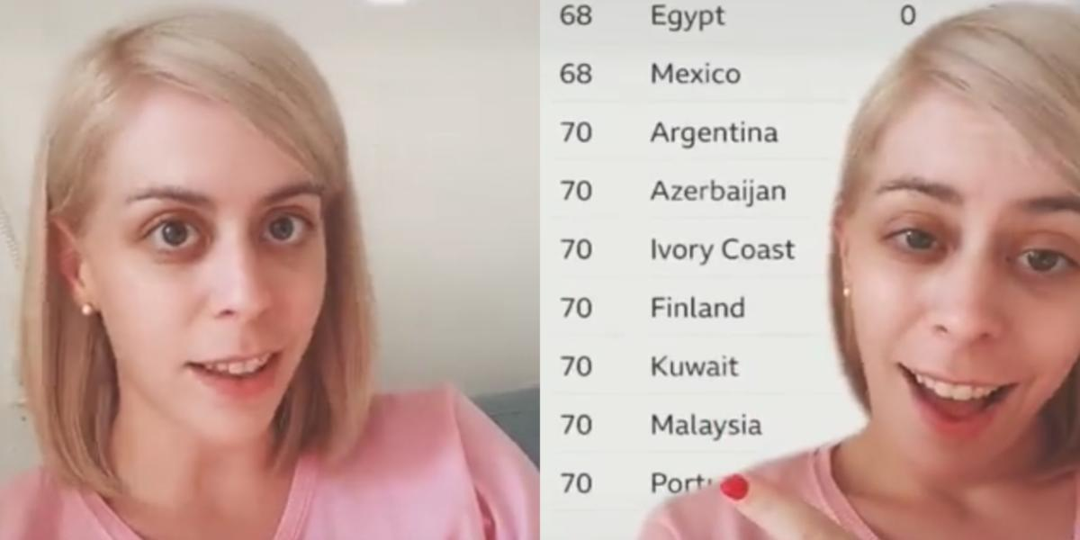 where is malaysia