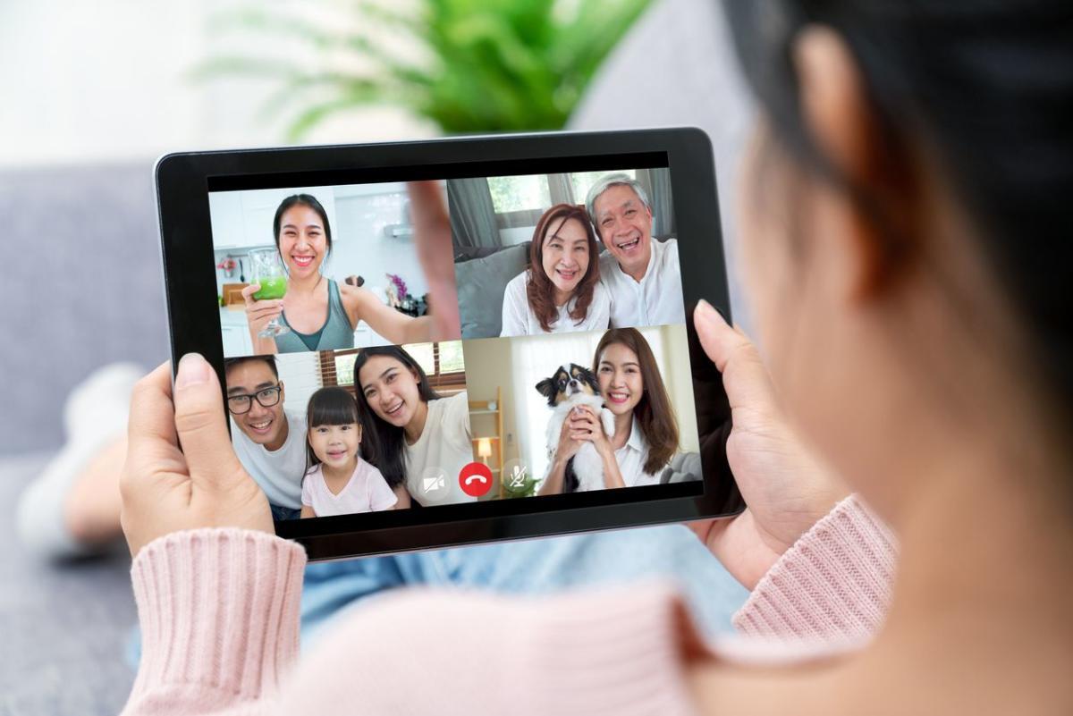 fitur-telegram-video-call-group-20210628052357
