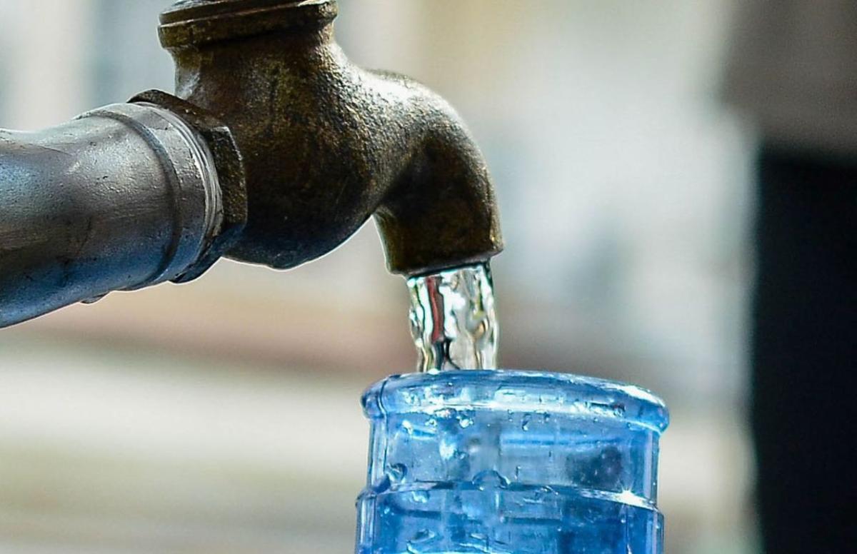Kecewa Alami Masalah Air, Lelaki Ini Kongsi Proses Aduan Bertulis Terhadap Air Kelantan Sdn Bhd