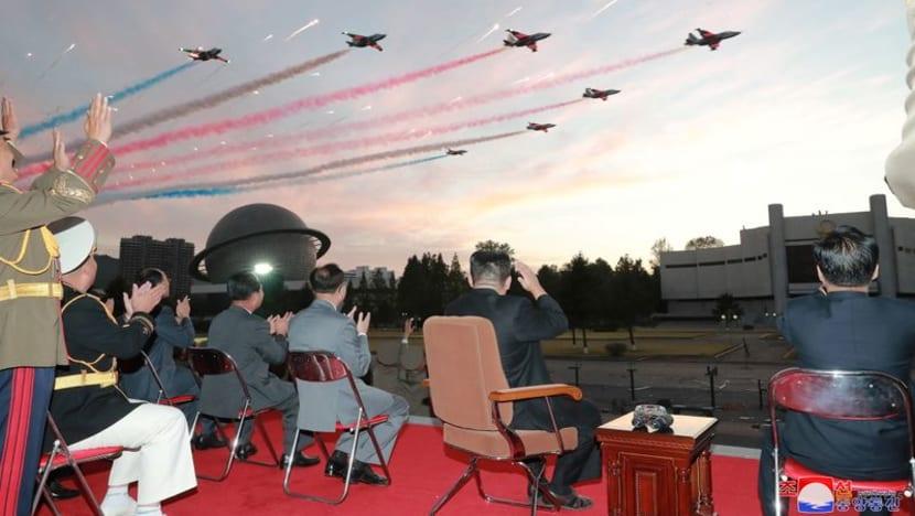 Kisah Agensi Risikan Khas Korea Utara Yang Ditugaskan Untuk Membunuh Pembelot 6