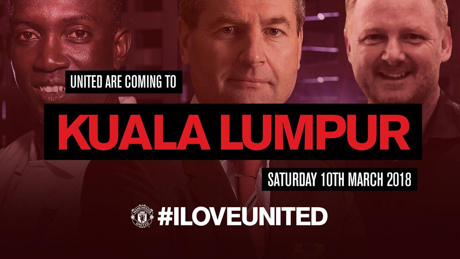ILU-Kuala-Lumpur-Launch-Stills-3_preview