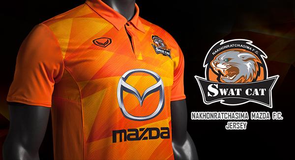 Nakhonratchasima_Mazda_FC_Home_2016_jersey_Main