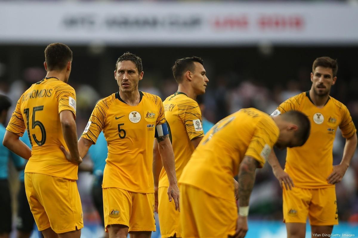 2019_1-9-Australian-national-football-teamGettyImages-1078235732