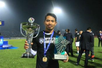 safiq-rahim—jdt-and-malaysia-captain-1024×683