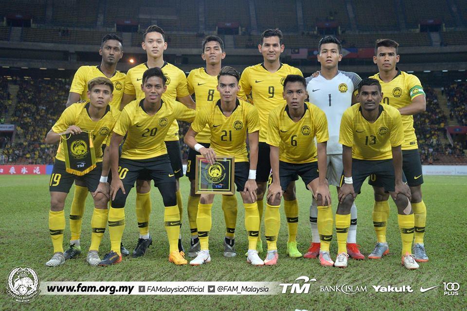 malaysia23