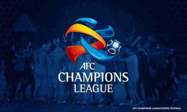 afc-champions-league-ceres-football_CNNPH