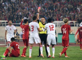 Kad-merah-Vietnam-UAE