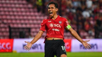 teerasil-dangda-muangthong-united-thai-league-1-2019_nm9eihlk1lmv1jffv2qslh7xe