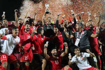 Bahrain-win-Gulf-Cup-against-Saudi-Arabia-(Large)