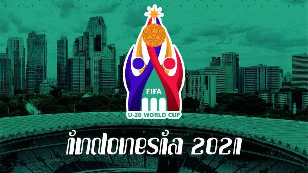 Pemintaan PSSI Untuk Memundurkan Jadwal Piala Dunia U 20
