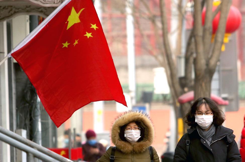 Coronavirus-At-least-106-dead-in-China-WHO-head-in-Beijing