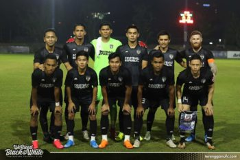 Terengganu FC