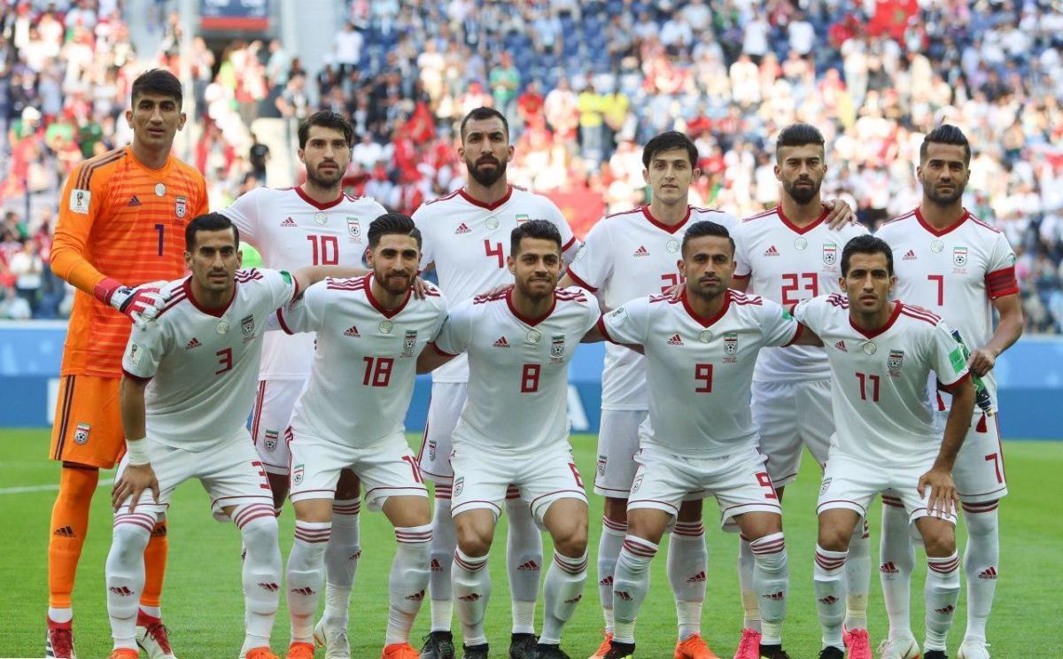 Iran_vs_morocco_15