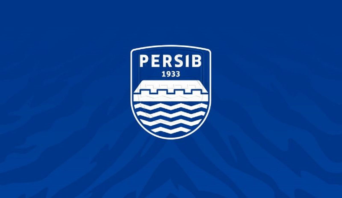 Logo Persib Bandung. (Foto: Persib.co.id).