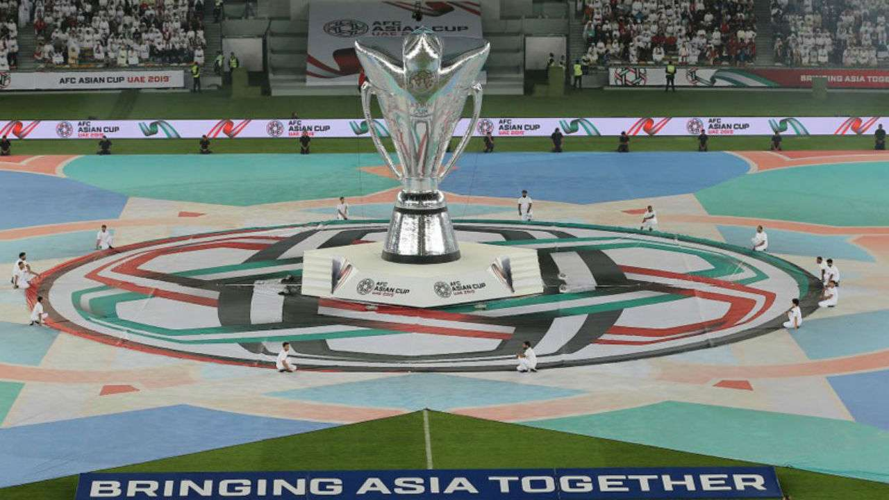 775342-asiancup123
