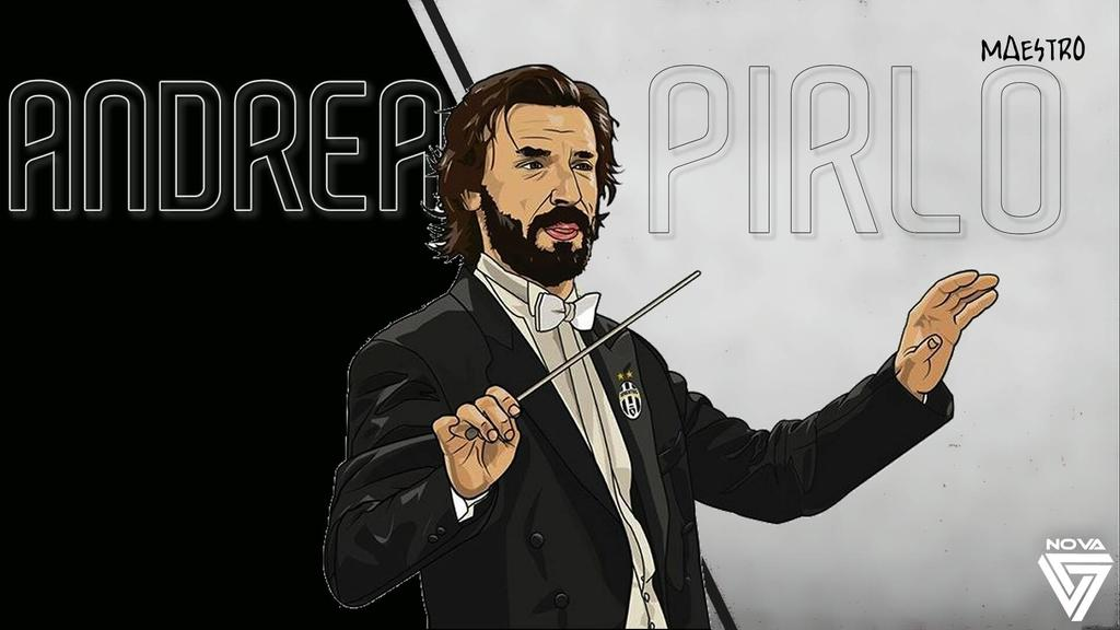 andrea_pirlo_maestro_by_novabest_d9ws0gk-fullview