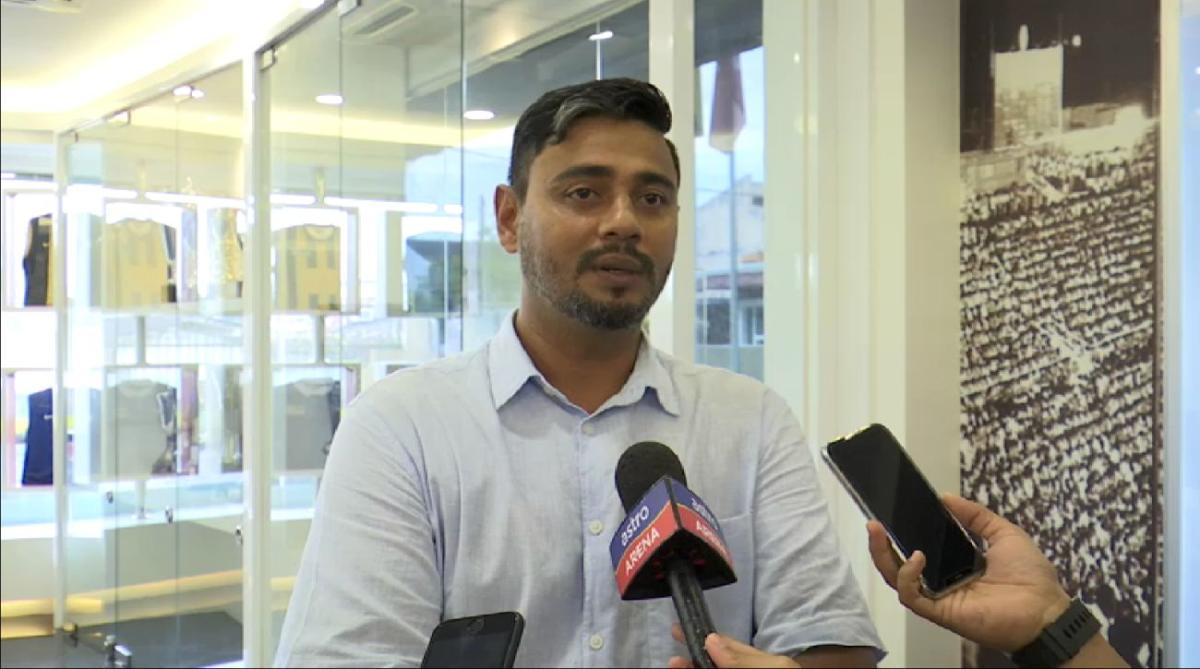 Khalid Jamlus